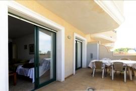Продажа апартаментов в провинции Costa Blanca South, Испания: 2 спальни, 75 м2, № GT-0188-TN – фото 2
