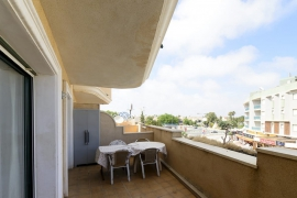 Продажа апартаментов в провинции Costa Blanca South, Испания: 2 спальни, 75 м2, № GT-0188-TN – фото 4