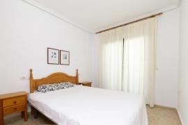 Продажа апартаментов в провинции Costa Blanca South, Испания: 2 спальни, 75 м2, № GT-0188-TN – фото 7