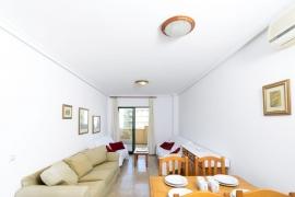 Продажа апартаментов в провинции Costa Blanca South, Испания: 2 спальни, 75 м2, № GT-0188-TN – фото 5