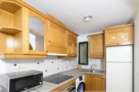 Продажа апартаментов в провинции Costa Blanca South, Испания: 2 спальни, 75 м2, № GT-0188-TN – фото 8
