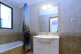 Продажа апартаментов в провинции Costa Blanca South, Испания: 2 спальни, 75 м2, № GT-0188-TN – фото 9