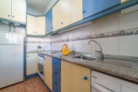 Продажа апартаментов в провинции Costa Blanca South, Испания: 2 спальни, 62 м2, № GT-0189-TN – фото 23