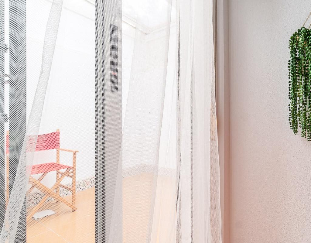 GT-0189-TN : Квартира на первом этаже в Ориуэла Коста, Лос Балконес