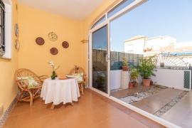Продажа апартаментов в провинции Costa Blanca South, Испания: 2 спальни, 62 м2, № GT-0189-TN – фото 13
