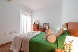 Продажа апартаментов в провинции Costa Blanca South, Испания: 2 спальни, 62 м2, № GT-0189-TN – фото 10