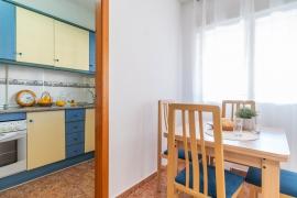 Продажа апартаментов в провинции Costa Blanca South, Испания: 2 спальни, 62 м2, № GT-0189-TN – фото 22