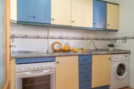 Продажа апартаментов в провинции Costa Blanca South, Испания: 2 спальни, 62 м2, № GT-0189-TN – фото 20