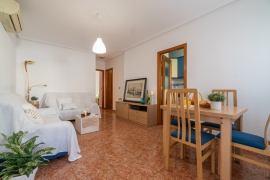 Продажа апартаментов в провинции Costa Blanca South, Испания: 2 спальни, 62 м2, № GT-0189-TN – фото 5