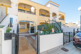 Продажа апартаментов в провинции Costa Blanca South, Испания: 2 спальни, 62 м2, № GT-0189-TN – фото 16