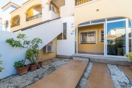 Продажа апартаментов в провинции Costa Blanca South, Испания: 2 спальни, 62 м2, № GT-0189-TN – фото 15