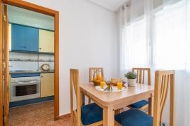 Продажа апартаментов в провинции Costa Blanca South, Испания: 2 спальни, 62 м2, № GT-0189-TN – фото 4
