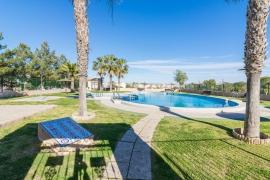 Продажа апартаментов в провинции Costa Blanca South, Испания: 2 спальни, 62 м2, № GT-0189-TN – фото 17