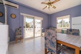 Продажа апартаментов в провинции Costa Blanca South, Испания: 2 спальни, 57 м2, № GT-0190-TN-D – фото 4