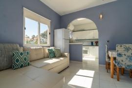 Продажа апартаментов в провинции Costa Blanca South, Испания: 2 спальни, 57 м2, № GT-0190-TN-D – фото 5