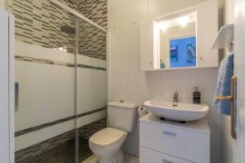 Продажа апартаментов в провинции Costa Blanca South, Испания: 2 спальни, 57 м2, № GT-0190-TN-D – фото 14