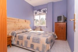 Продажа апартаментов в провинции Costa Blanca South, Испания: 2 спальни, 57 м2, № GT-0190-TN-D – фото 10