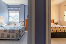 Продажа апартаментов в провинции Costa Blanca South, Испания: 2 спальни, 57 м2, № GT-0190-TN-D – фото 9