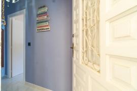 Продажа апартаментов в провинции Costa Blanca South, Испания: 2 спальни, 57 м2, № GT-0190-TN-D – фото 12