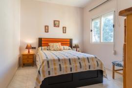 Продажа апартаментов в провинции Costa Blanca South, Испания: 2 спальни, 57 м2, № GT-0190-TN-D – фото 8