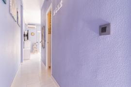 Продажа апартаментов в провинции Costa Blanca South, Испания: 2 спальни, 57 м2, № GT-0190-TN-D – фото 11