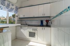 Продажа апартаментов в провинции Costa Blanca South, Испания: 2 спальни, 57 м2, № GT-0190-TN-D – фото 7