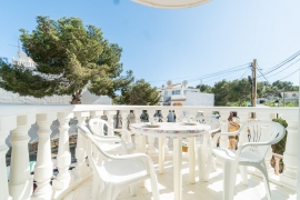Продажа апартаментов в провинции Costa Blanca South, Испания: 2 спальни, 57 м2, № GT-0190-TN-D – фото 2