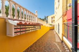 Продажа апартаментов в провинции Costa Blanca South, Испания: 2 спальни, 57 м2, № GT-0190-TN-D – фото 15