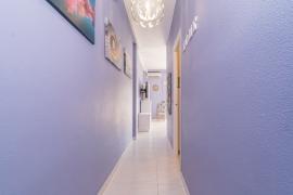 Продажа апартаментов в провинции Costa Blanca South, Испания: 2 спальни, 57 м2, № GT-0190-TN-D – фото 13