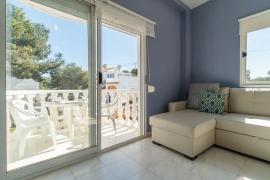Продажа апартаментов в провинции Costa Blanca South, Испания: 2 спальни, 57 м2, № GT-0190-TN-D – фото 6
