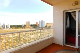 Продажа апартаментов в провинции Costa Blanca South, Испания: 1 спальня, 56 м2, № GT-0194-TN – фото 18