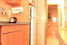 Продажа апартаментов в провинции Costa Blanca South, Испания: 1 спальня, 56 м2, № GT-0194-TN – фото 11