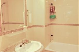 Продажа апартаментов в провинции Costa Blanca South, Испания: 1 спальня, 56 м2, № GT-0194-TN – фото 13