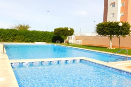 Продажа апартаментов в провинции Costa Blanca South, Испания: 1 спальня, 56 м2, № GT-0194-TN – фото 25