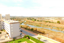 Продажа апартаментов в провинции Costa Blanca South, Испания: 1 спальня, 56 м2, № GT-0194-TN – фото 2