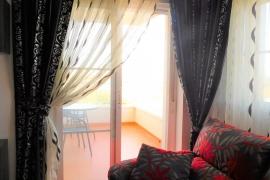 Продажа апартаментов в провинции Costa Blanca South, Испания: 1 спальня, 56 м2, № GT-0194-TN – фото 7