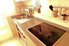 Продажа апартаментов в провинции Costa Blanca South, Испания: 1 спальня, 56 м2, № GT-0194-TN – фото 12
