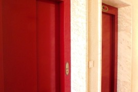 Продажа апартаментов в провинции Costa Blanca South, Испания: 1 спальня, 56 м2, № GT-0194-TN – фото 22