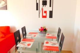 Продажа апартаментов в провинции Costa Blanca South, Испания: 1 спальня, 56 м2, № GT-0194-TN – фото 16