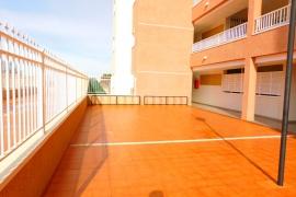 Продажа апартаментов в провинции Costa Blanca South, Испания: 1 спальня, 56 м2, № GT-0194-TN – фото 24