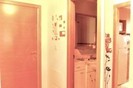 Продажа апартаментов в провинции Costa Blanca South, Испания: 1 спальня, 56 м2, № GT-0194-TN – фото 20