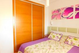 Продажа апартаментов в провинции Costa Blanca South, Испания: 1 спальня, 56 м2, № GT-0194-TN – фото 15