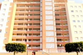 Продажа апартаментов в провинции Costa Blanca South, Испания: 1 спальня, 56 м2, № GT-0194-TN – фото 28