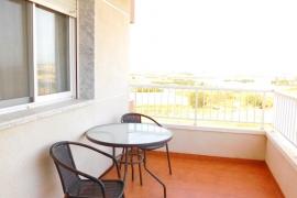 Продажа апартаментов в провинции Costa Blanca South, Испания: 1 спальня, 56 м2, № GT-0194-TN – фото 17