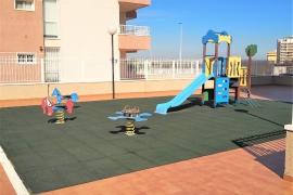Продажа апартаментов в провинции Costa Blanca South, Испания: 1 спальня, 56 м2, № GT-0194-TN – фото 27