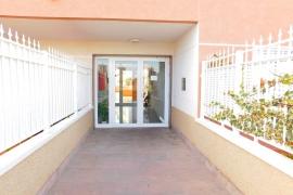 Продажа апартаментов в провинции Costa Blanca South, Испания: 1 спальня, 56 м2, № GT-0194-TN – фото 23
