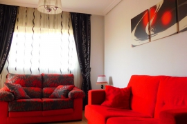 Продажа апартаментов в провинции Costa Blanca South, Испания: 1 спальня, 56 м2, № GT-0194-TN – фото 4