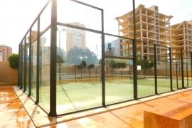 Продажа апартаментов в провинции Costa Blanca South, Испания: 1 спальня, 56 м2, № GT-0194-TN – фото 26