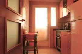 Продажа апартаментов в провинции Costa Blanca South, Испания: 1 спальня, 56 м2, № GT-0194-TN – фото 9
