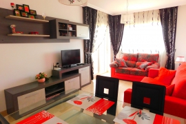 Продажа апартаментов в провинции Costa Blanca South, Испания: 1 спальня, 56 м2, № GT-0194-TN – фото 5